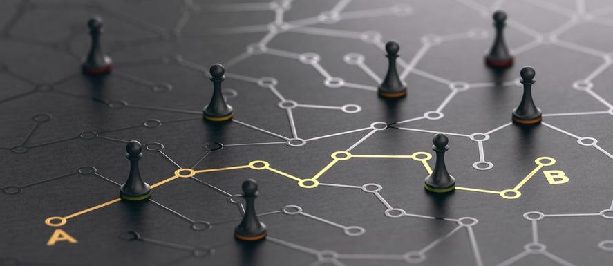 Choosing a Higher Education Design Agency