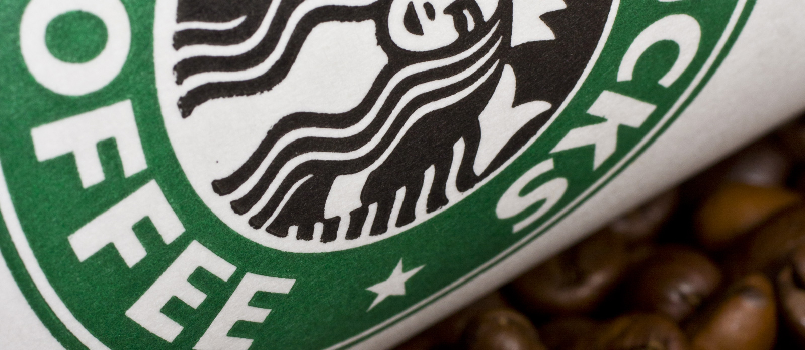 Starbucks Brand Experience