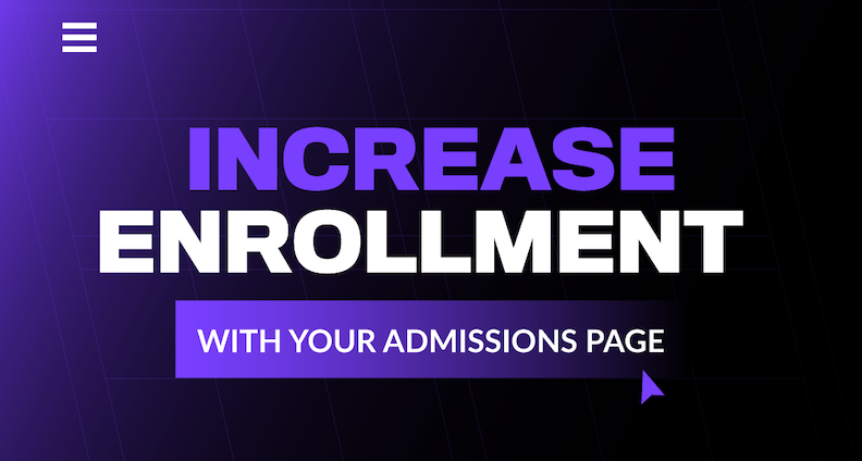 Increase-Enrollment-with-your-admissions-page