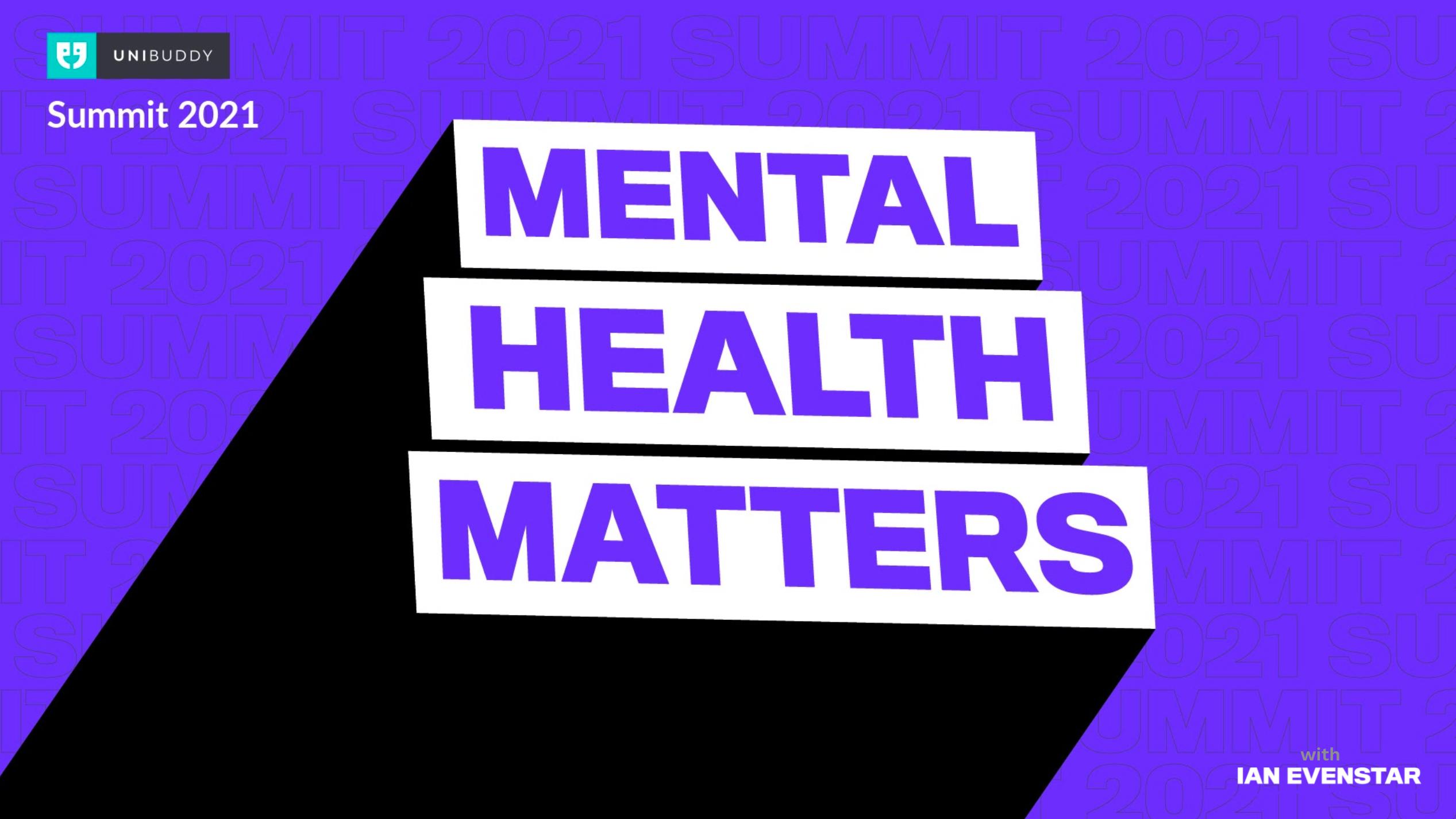 Mental_Health_Matters_Cover_Art