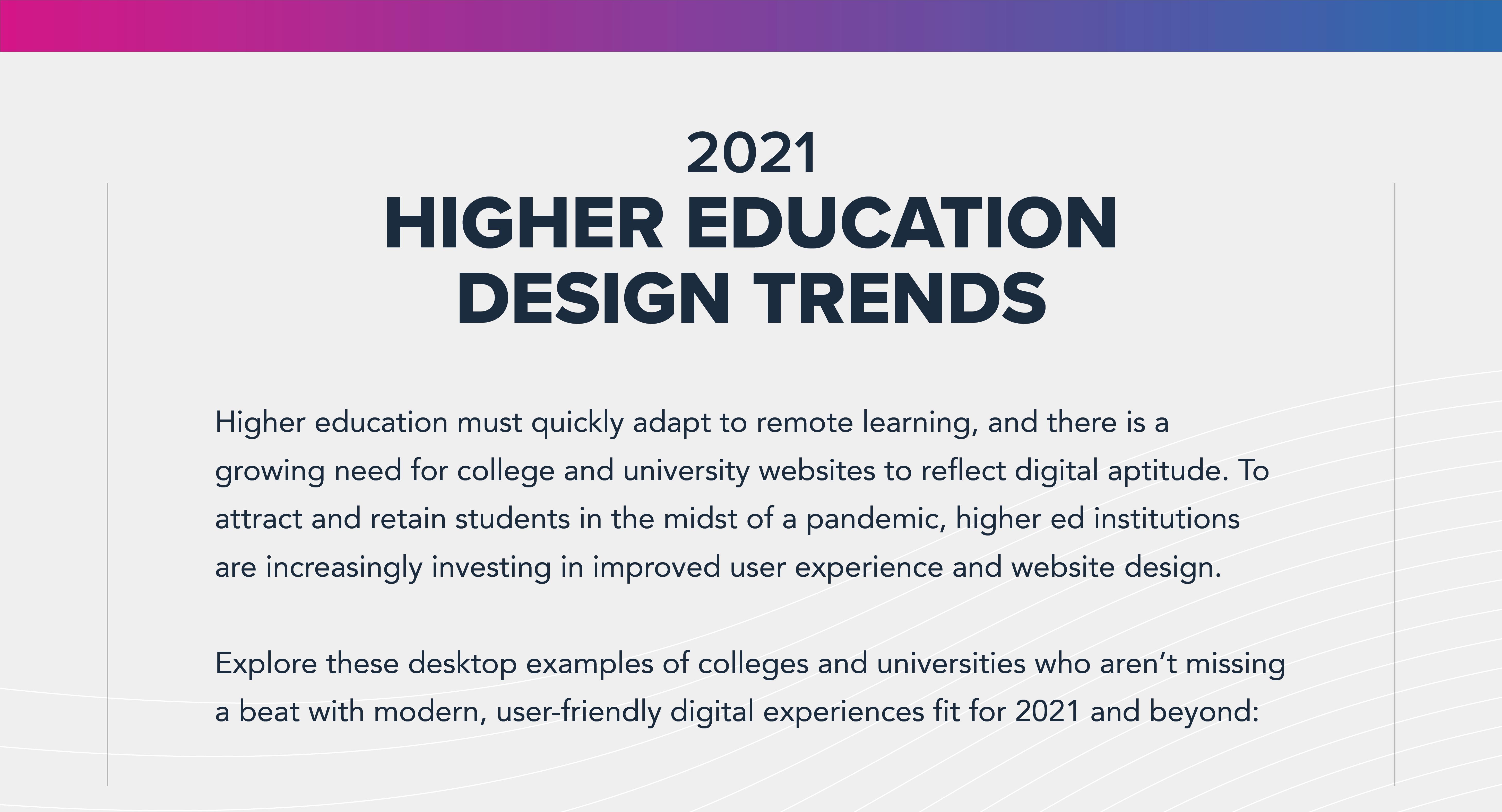 UN_HigherEd_Infographic_00
