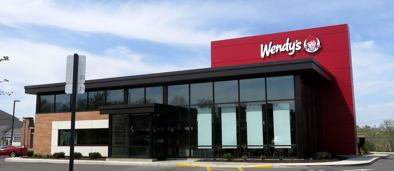 Wendys_flagship_restaurant_(Dublin,_Ohio)