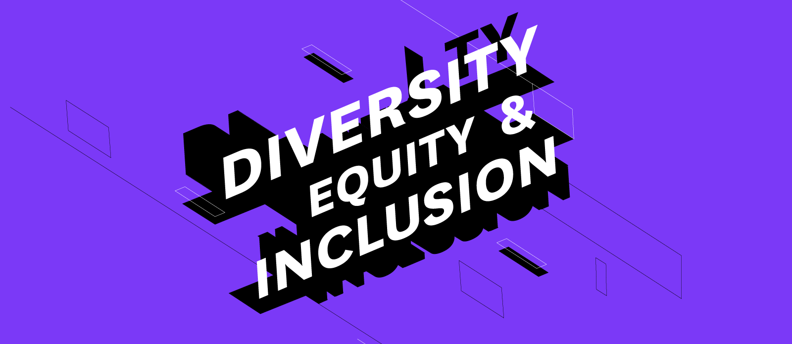 Diversity, Equity, and Inclusion in Higher Education