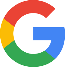 google-advertising-icon-facebook-advertising-discrimination-lawsuit