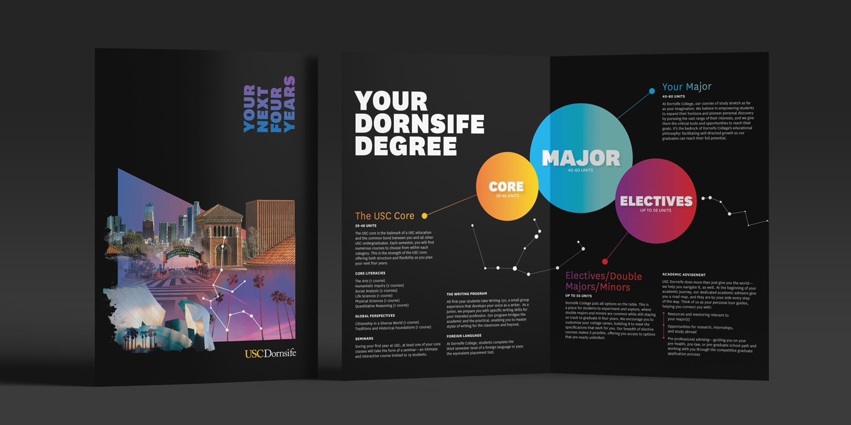 higher-education-branding-agencies-los-angeles
