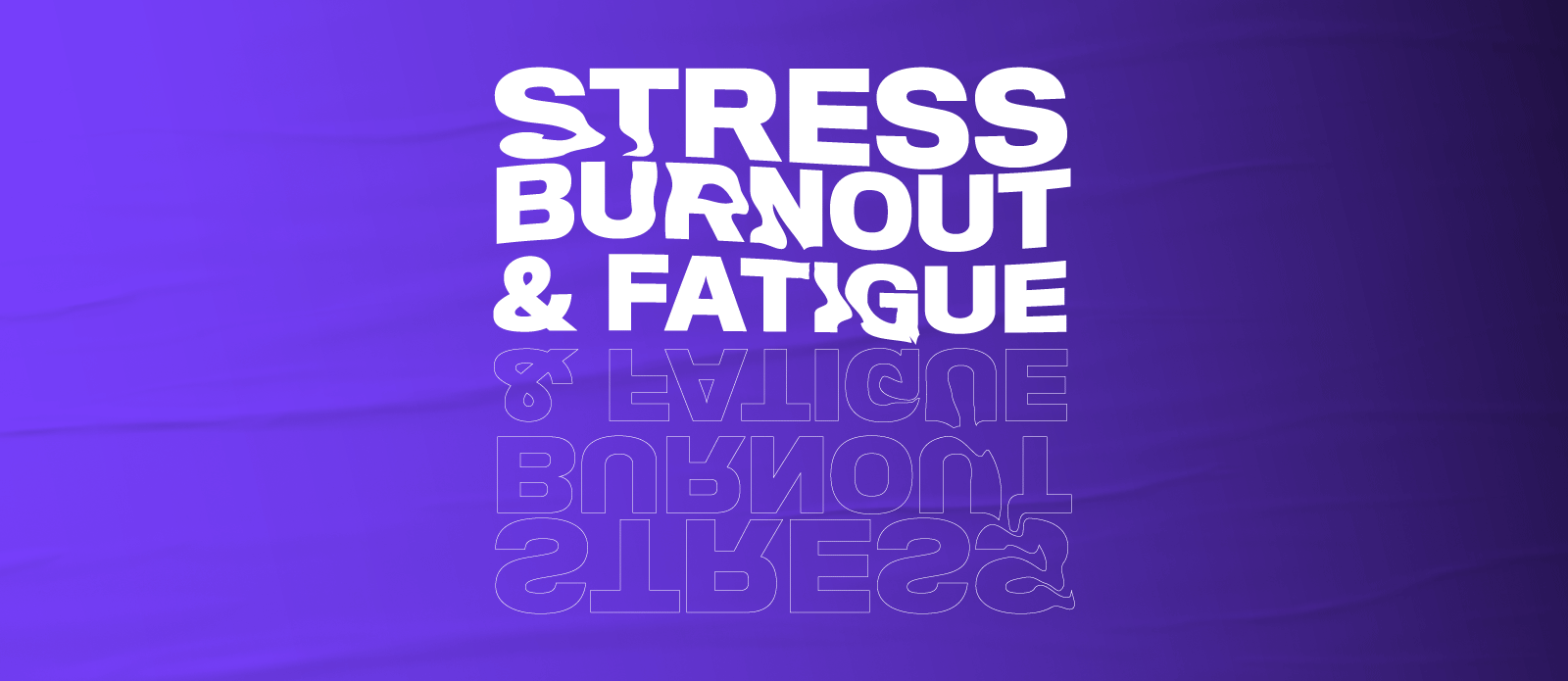 How to Help Higher Education Faculty With Stress and Faculty Burnout During COVID-19