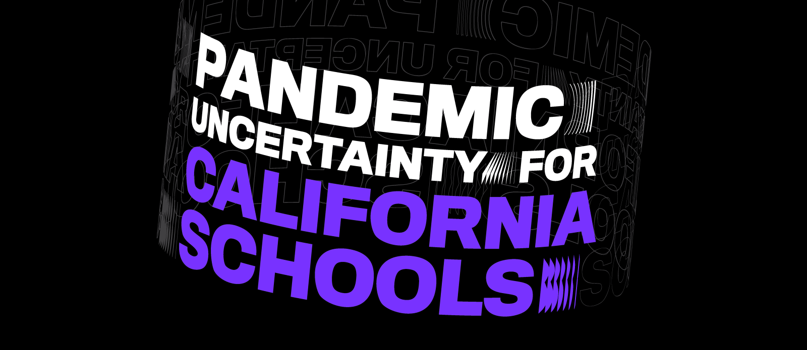 Will California's Top Colleges Recover from the Pandemic?