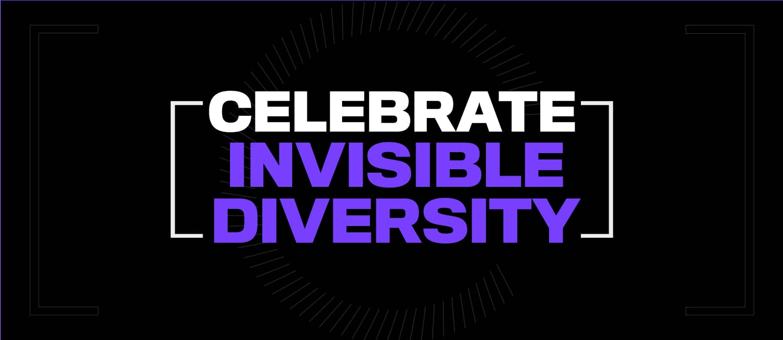 Inclusive College and University Photography: Celebrating Invisible Diversity on Campus