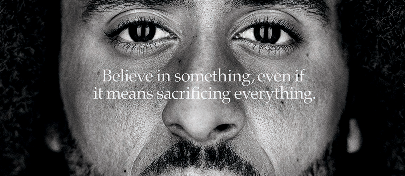 Nike's outrage marketing campaign featuring Colin Kaepernick drove profits and fans wild.