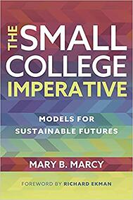 The Small College Imperative