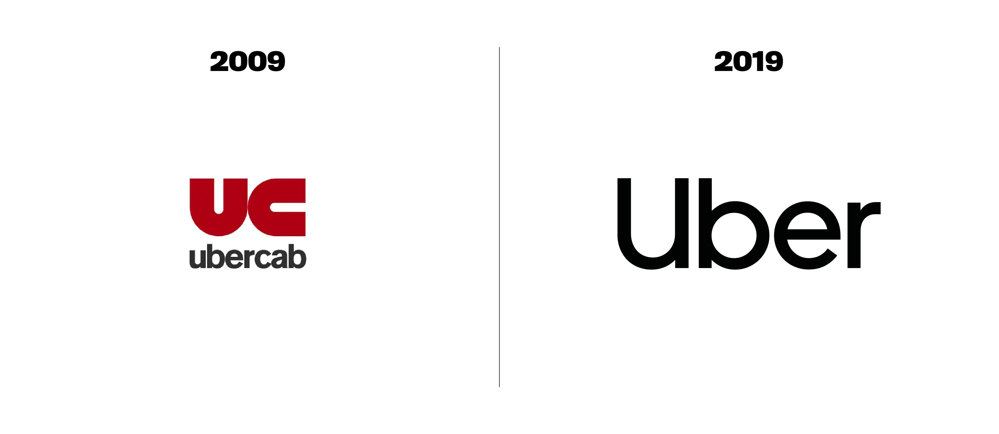 uber-logo-old-vs-new-2009-2019